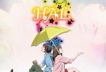hal_haru