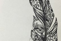 Tatouages bracelets