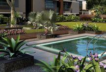 4bhk Luxurious Apartment flat for sale in Satyam Insignia Jodhpur Satellite Ahmdeabad