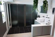 C.P. Hart Manchester Showroom Refurb / Manchester recently had a refurbishment, including new products and displays.
