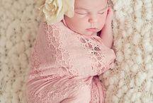 newbornPhotoIdea