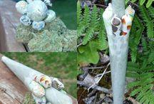 weednation