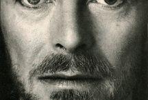 Bowie / Underwood