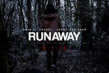 Indie Film: Runaway