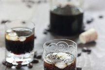 DIY drinks(alcohol)