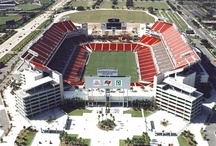 Tampa Bay Buccaneers / by NFL Boards