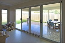 Sunshine Coast Security Screens / Screens Plus Security screens will actually protect your home and your family. Offer both Style and Security.