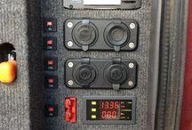 Landcruisers etc extra fits upgrades etc