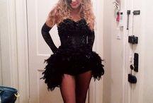 Gatsby Burlesque