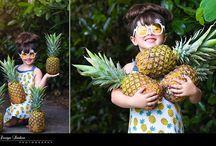 stylish kids and photography