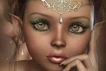 rostros bellod