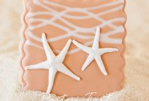 Decorated Cookies / by Jordan Prieto