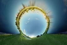 Photography - Experimental