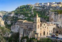 #TOURISMINAPULIA / VILLAS - HOUSES - HOTEL - SPA - RESORT - FARMS - TRULLI HOLIDAY IN PUGLIA ----> WWW.APULIADESTINATION.COM