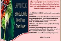 Brilliant Mind / Your Mind is the Most Valuable Secret when it comes to  Optimal Health, a Successful Life & Ageless Aging