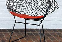 Contemporary Outdoor Furniture / Contemporary Outdoor Furniture