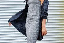 Fashion | Atleishure style