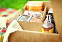 Packaging / by Yolande Geyer