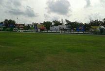 Maafannu Stadium