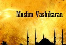 most powerfull vashikaran mantra control wife husband