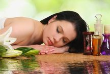barefut / Essential Oils and Health Products