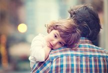 Fathers / As we progress in our society the roles of fathers becomes more important than ever. Jennifer F. Thompson, Basiliere, Thompson, Bissett, Castonia & Swardenski, LLC. (920) 231-5050. www.oshkoshwomenlawyers.com.