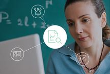 Premium Packages / Everything administrators need for blended learning. All in one place.  / by Edmodo