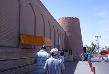 Kashan Beautiful