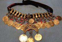 Ottoman Jewelery