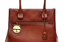 My style -bag-