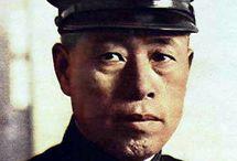 II GUERRA-JAPON