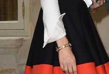 Olivia palermo top style
