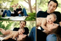 Baby Session / by Melissa Jean Photography