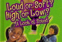 Libros 3-6 años