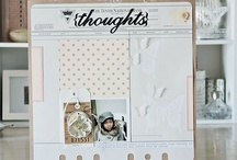 Pages / Layout