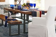 Perfect Dining Room Table Sets