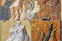 Detalii Icoana