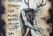 livro de Abhaloth