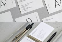 packaging / branding