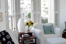 Darling Apartments
