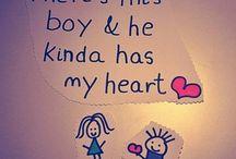 My love <3