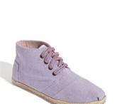 Drool-Worthy Footwear / Shoes!