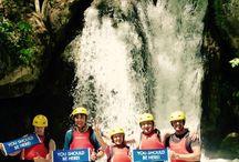 Dreamtrip Montenegro 2015 / Álomút Montenegró 2015, #ysbh