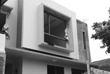 Architecture // a'Studia / e: astudia888@yahoo.com