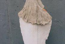 céramique modelage
