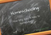 homeschool / 0