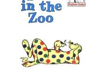 Kids - Books & Reading