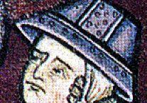 Hełmy XIII