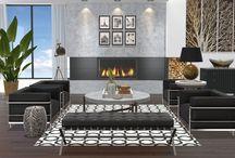 My Design Home Designs