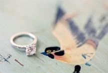 Ring / by Julius Lei